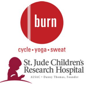 Stjude-burn-yoga.jpg