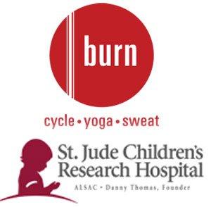 Stjude-burn-yoga.jpg