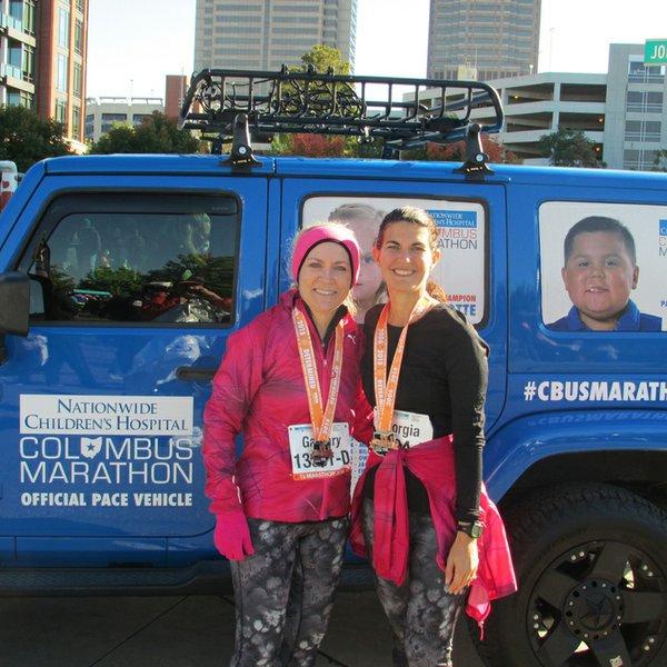 Col Marathon2015 copy.jpg