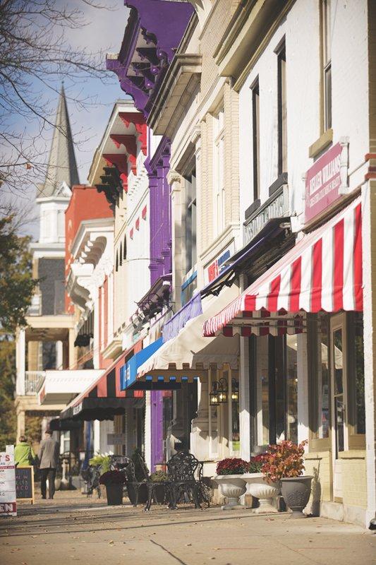 Downtown Granville.jpg
