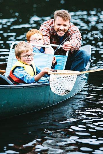 BuckeyeLake_fishing.jpg