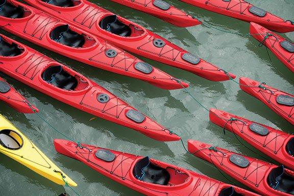 BuckeyeLake_kayaks.jpg