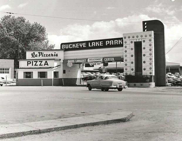 Historic Buckeye Lake.jpg