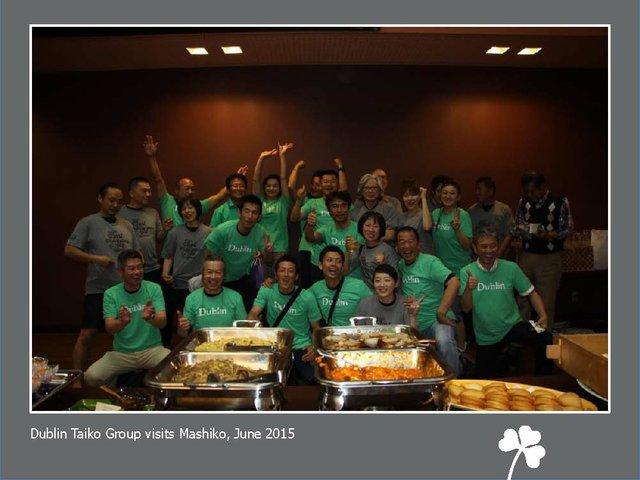 friendship-cities---mashiko-town-tochigi-japan-visit_23900448926_o.jpg