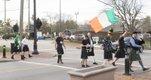 1 Parade small.jpg