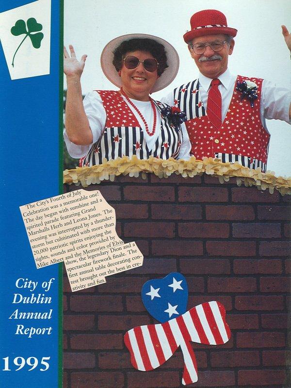 1995-51.jpg