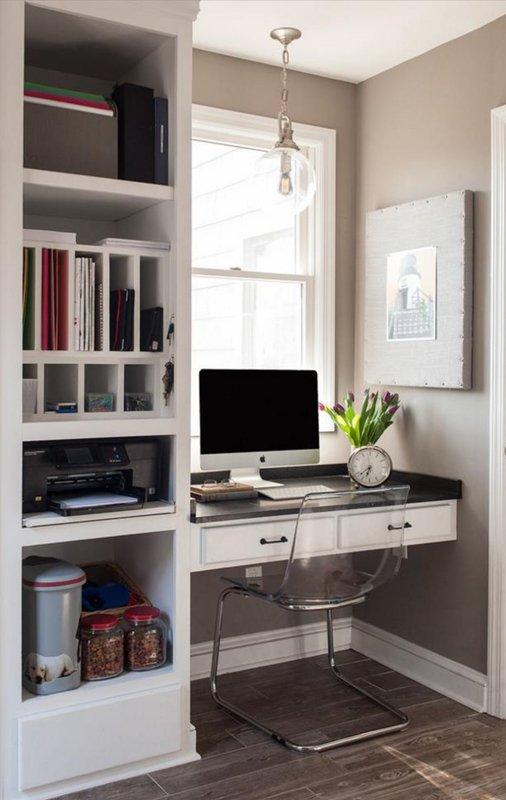 Pocket Office Small.jpg
