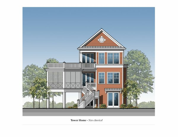 Snug Harbor Home renderings 028 small.jpg