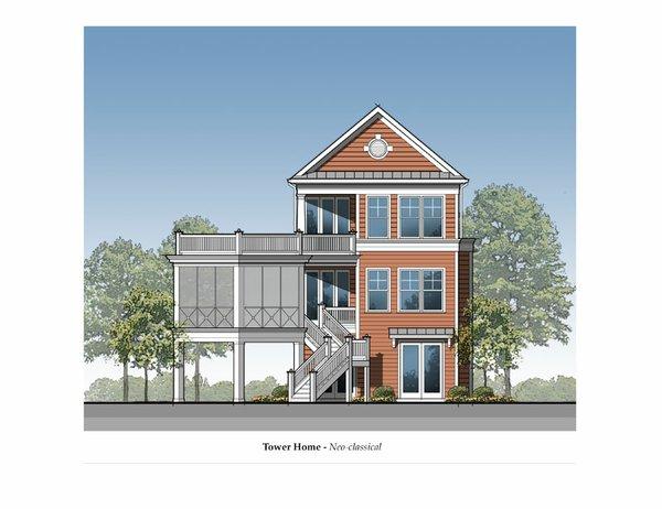 Snug Harbor Home renderings 028 small.jpg