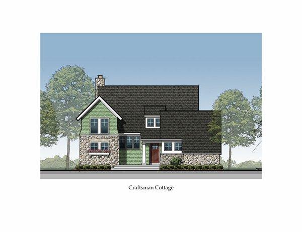 Snug Harbor Home renderings 016 small.jpg