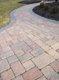 Concrete Paver-Vintage Flint Ridge style.JPG