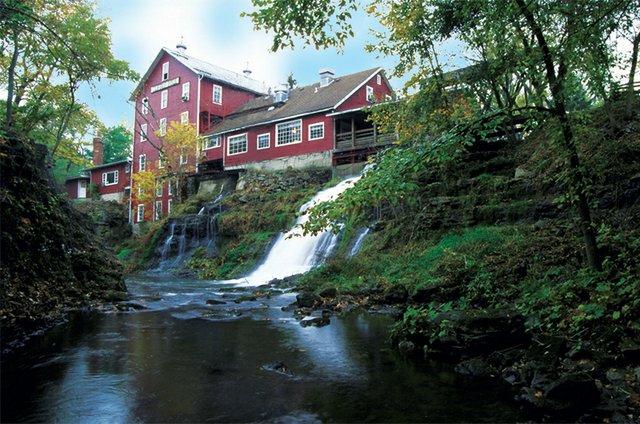 Clifton Mill in Summer copy.jpg