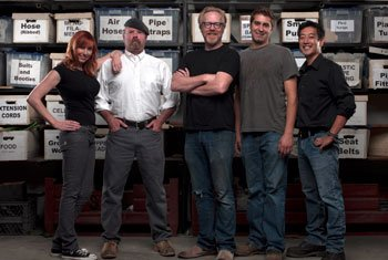 MythBusters_Team_use.jpg