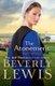 Atonement Book Cover.jpg