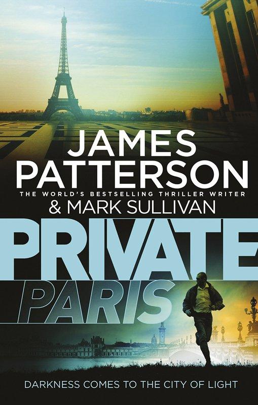 PrivateParis.jpg