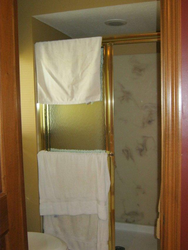 Before Shower.jpg