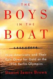 The-boys-in-a-boat.jpg