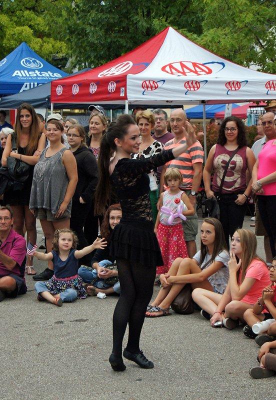 The Academy Irish Dance Company.JPG
