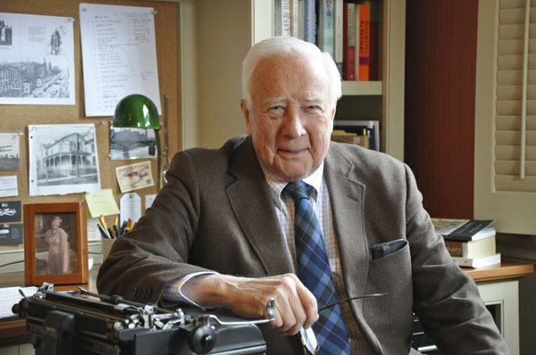 David McCullough Hi Res 2015 credit William McCullough.jpg