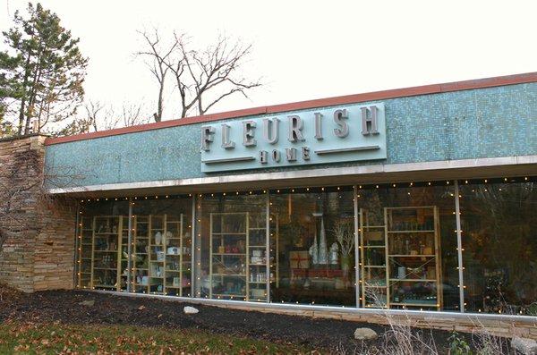 Columbus Storefront .jpg