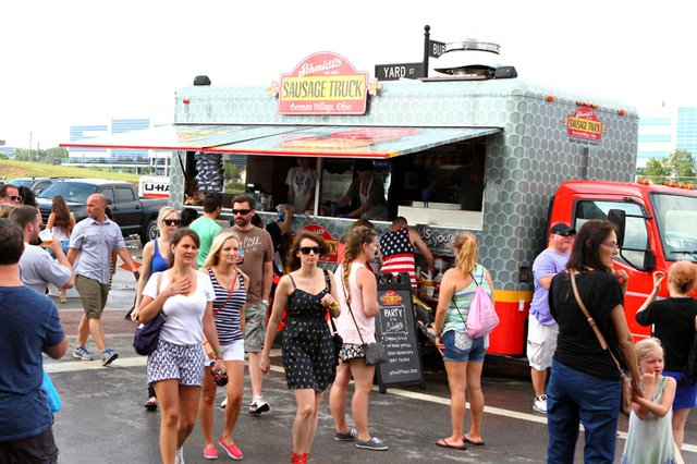 Digfest Food Truck.JPG