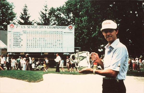 1986 US Senior 4.JPG