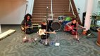 20160303_Music_in_the_Atrium_Cherry_Chrome_tuning_up.jpg