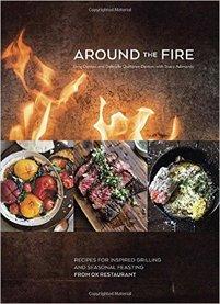 around the fire.jpg