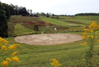 Golf-Course-1-buckeye-virtural-102012.jpg