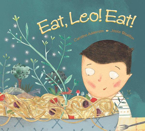 EatLeoEat.jpg