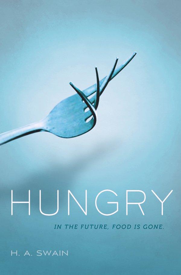 hungry-comp8.jpg
