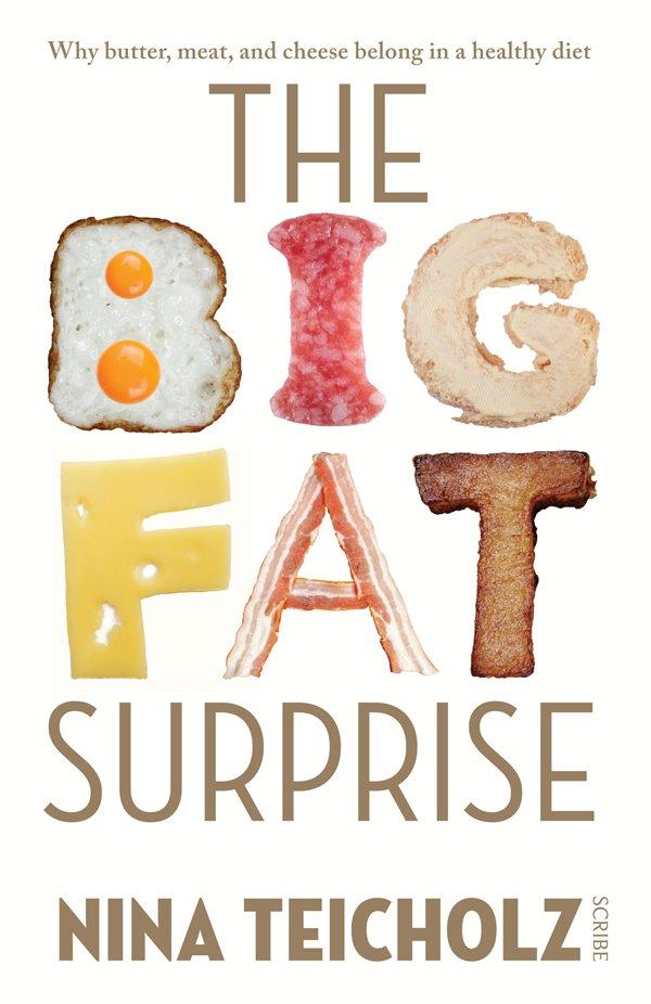 TheBigFatSurprise.jpg
