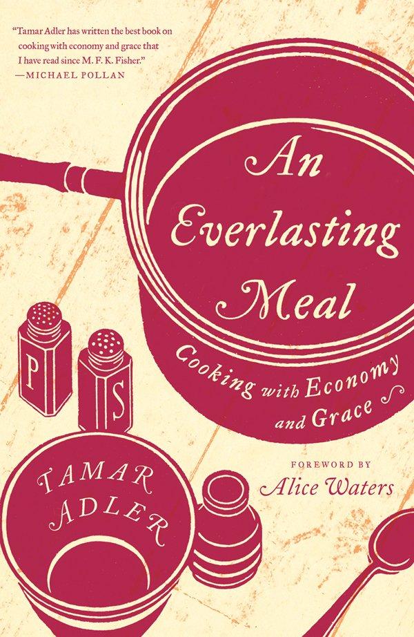 An-Everlasting-Meal.jpg
