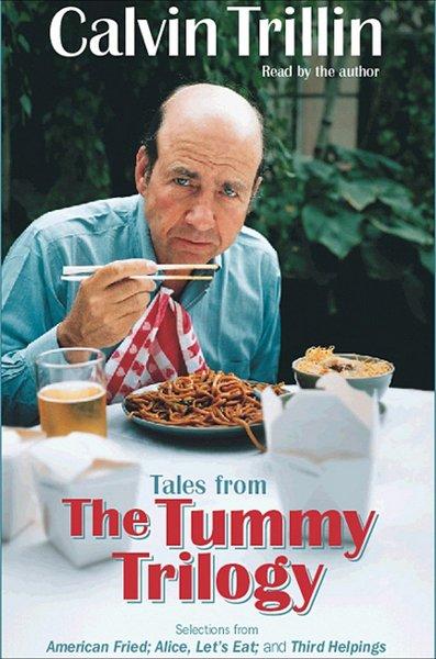 TummyTrilogy.jpg