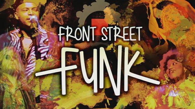 FrontStFunkPic.jpg
