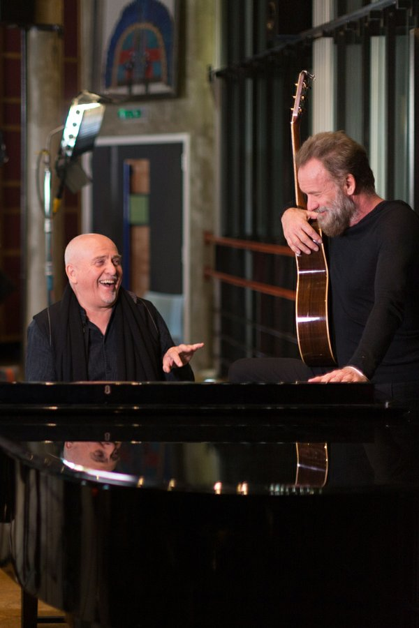 Sting&PeterGabriel_PhotoCredit-YorkTillyer.jpeg