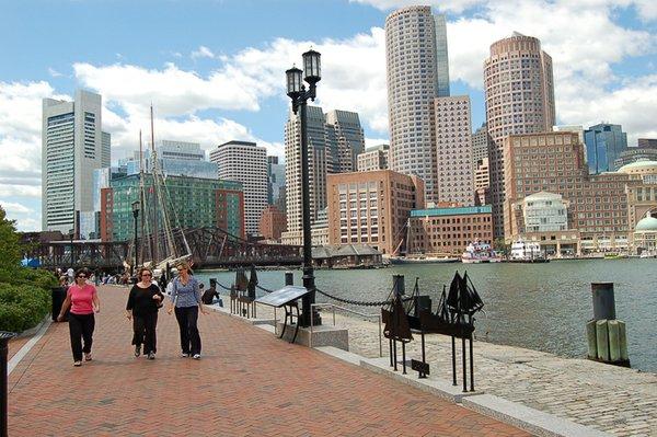 Boston credit Greater Boston Convention and Visitors Bureau.jpg