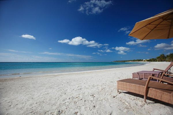 Punta_Cana - credit Dominican Republic Ministry of Tourism.jpg