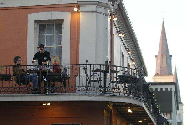 New Orleans - New Orleans VCB.jpg