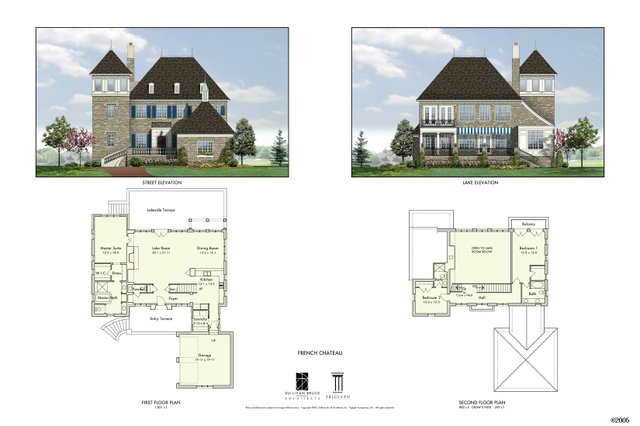 8. French Chateau color layout.jpg