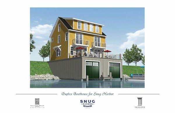 Boathouse DuplexTriplex 001.jpg