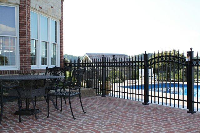 Aluminum Fence FB (16).JPG