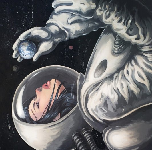 LucieShearer+MensingerArt_AstronautCollaborationMural.png