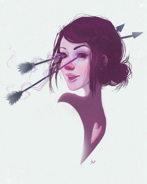LucieShearer_CupidsCurse.png