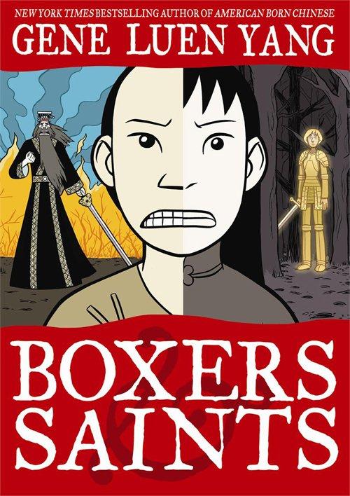 boxerssaintscover.jpg