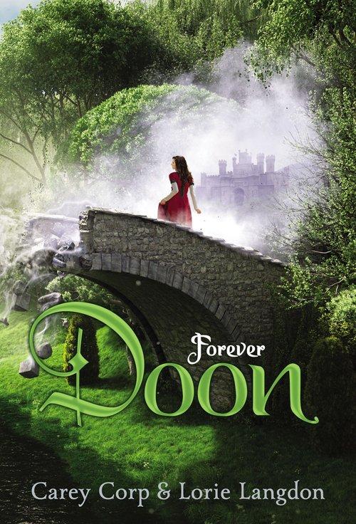 ForeverDoon.jpg