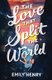 Love That Split the World cover.jpg