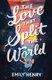 Love That Split the World cover.jpg