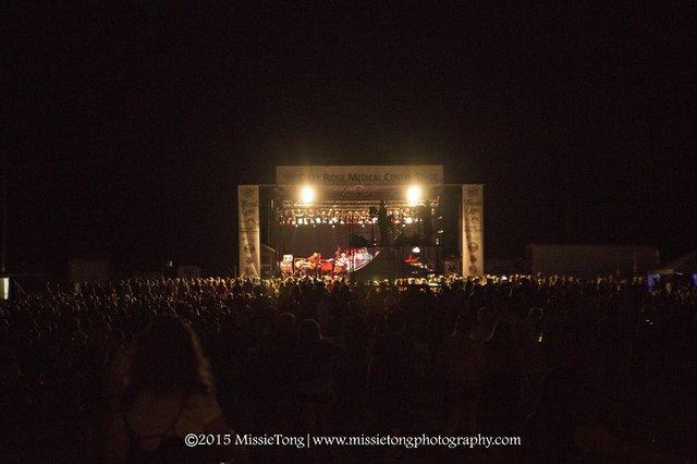 Pickerington Violet Fest 2015 Violet Fest Kansas Crowd.jpg