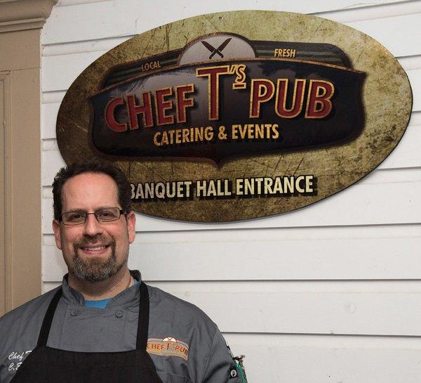 Chef T.jpg